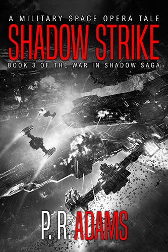 ShadowStrike_500x333