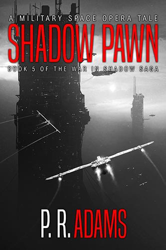 ShadowPawn_500x333