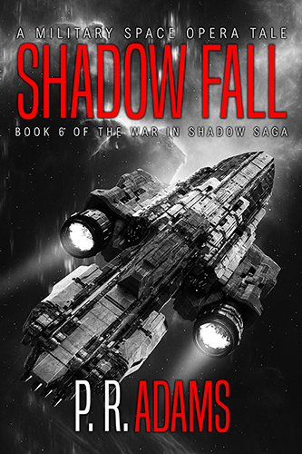 ShadowFall_500x333