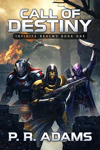 Call_Of_Destiny_500x333